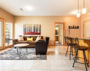 5420 N Bobsled Boulevard Unit 203, Park City image