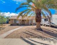 2321 W Betty Elyse Lane, Phoenix image