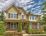 6404 Myston  Lane, Huntersville image