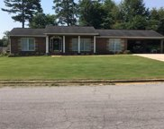 509 Country Club Rd, Sylacauga image