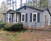 2601 Pink Acres Street, Cary image