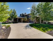 2892 E Snowberry Way, Heber City image