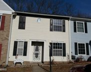 203 KINGS CREST DRIVE, Stafford image