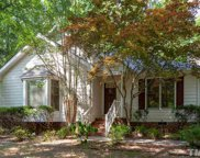 10816 Bent Branch Drive, Raleigh image
