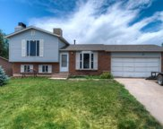 5428 East 111th Drive, Thornton image