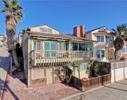 4122 The Strand, Manhattan Beach image