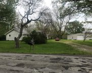 5131 N Hurricane Road, Whiteland image