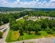 5440 Mary Munger Rd, Trussville image