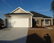 525 Hillsborough Dr., Conway image
