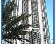 18201 Collins Ave Unit #4008, Sunny Isles Beach image