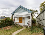 2028 Pogue  Avenue, Cincinnati image