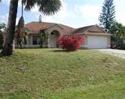18561 Olive RD, Fort Myers image