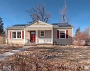 1232 North Cedar Street, Colorado Springs image
