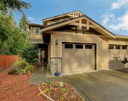 886 Isabell  Ave, Langford image