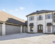 1834 Royal Troon Ct, Zachary image