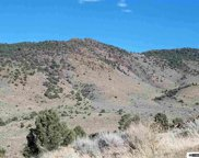 000 Western Skies Drive, Reno image