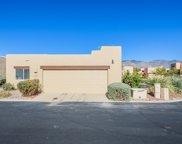 4361 E Haven, Tucson image