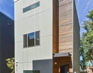 924 NW 52nd St Unit A, Seattle image