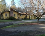6835  Oak Lane, Placerville image