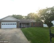 2109 COUNTRY PINES COURT, Waldorf image