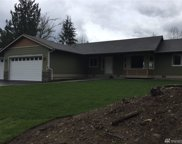 3216 Creswell Rd, Snohomish image
