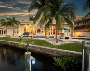 1051 Wyomi DR, Fort Myers image