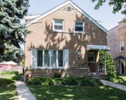 4457 North Kildare Avenue, Chicago image