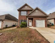 4127 Forest Lakes Rd, Sterrett image