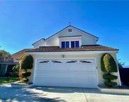 595   S Andover Drive, Anaheim Hills image