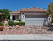 1758 BLACK FOX CANYON Road, Henderson image