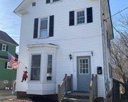 14 Maple Street, Dover image