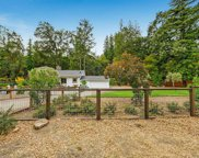3131 State Highway 128, Calistoga image