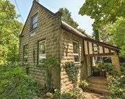 4629 West Lake Road, Canandaigua-Town image