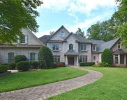 8 Captains Point, Greensboro image