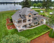 1818 210th Ave E, Lake Tapps image