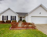 6409 Saddleview Ct, Louisville image