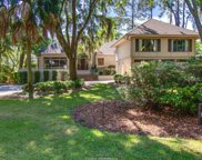 18 Loomis Ferry Road, Hilton Head Island image