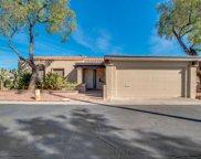 6559 N Villa Manana Drive, Phoenix image