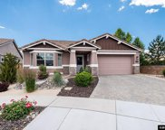 901 Silver Coyote Court, Sparks image