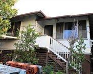 3243 Monsarrat Avenue, Honolulu image