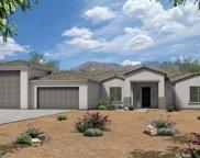 Xx215 N 21 Avenue, Desert Hills image