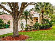 176 Lady Palm Dr, Naples image