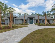 14528 Pepper Bush Drive, Palm Beach Gardens image