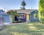 11021 Woodley Ave S, Seattle image