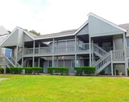 1890 Auburn Ln. Unit 32-B, Surfside Beach image