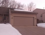 4769 Rockvalley Drive Ne, Grand Rapids image