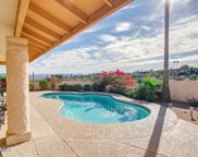 16351 E Emerald Drive, Fountain Hills image
