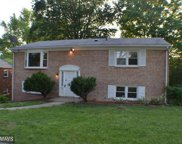 1307 SHADY GLEN DRIVE, District Heights image