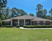 171 Red Maple Way, Niceville image