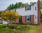 2786 Northville Drive Ne, Grand Rapids image